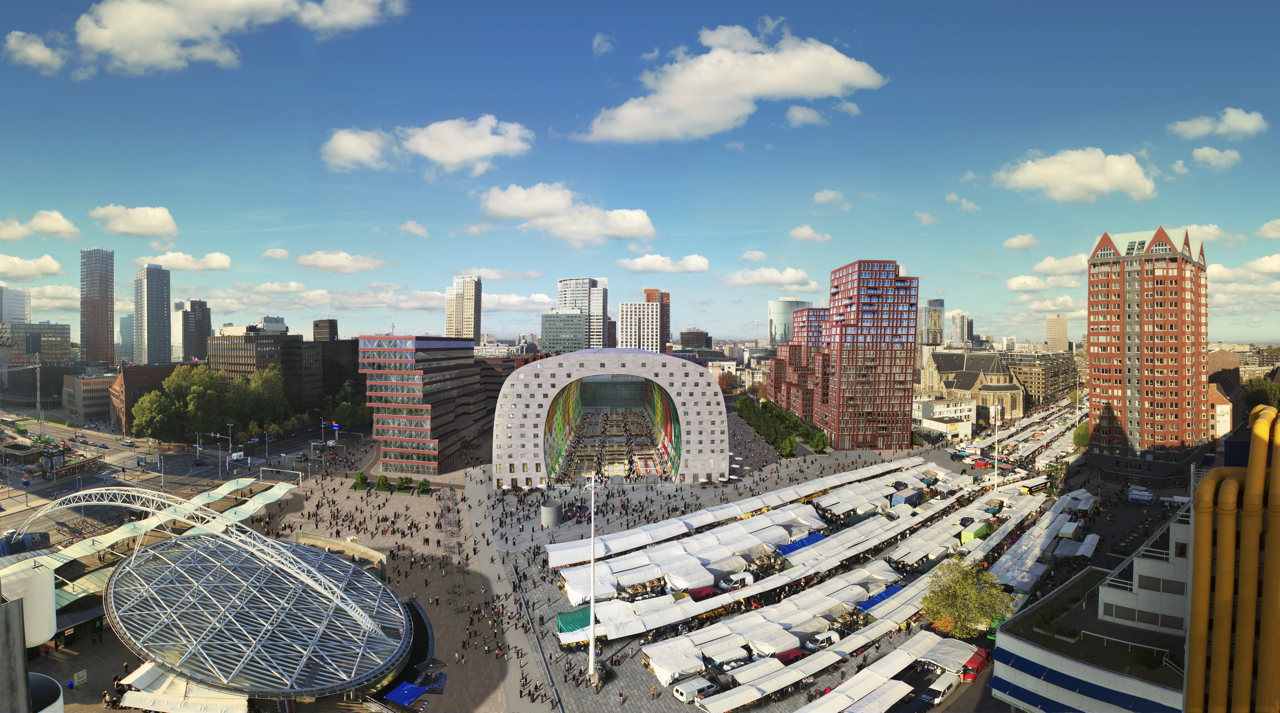 Markthal-Rotterdam-Still-2-definitief